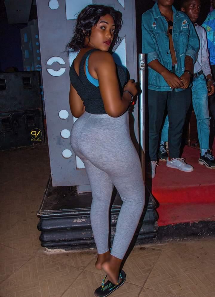 massage, escort outcall in mwanza